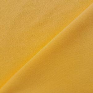 geltonas-kilpinis-trikotazas-citrina-KTT-032