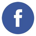 linencookie-facebook