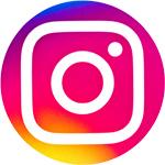 linencookie-instagram