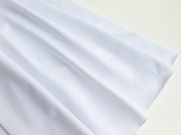 baltas-trikotazas-su-elastanu-sniegas-KTP-050