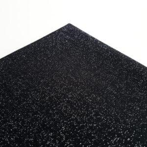 blizgus-ribas-juoda-KTBR-069