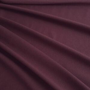 bordo-dzersis-raudona-vynuoge-KTP-218