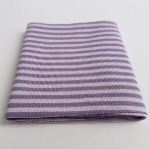 dryzuotas-ribas-violetiniai-alyviniai-dryziai-KTR-231-042