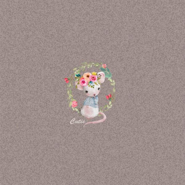 dzersio-detale-pelyte-cutie-1656-20-A-LC37