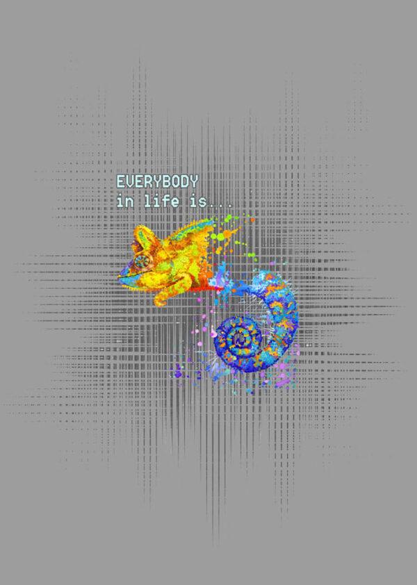 dzersio-motyvas-chameleonas-1657-20-A-LC46