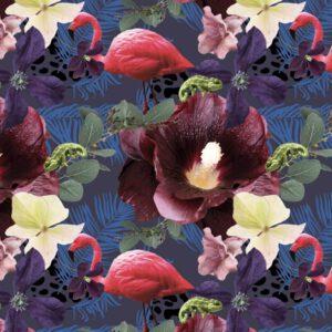 dzersis-flamingai-tarp-geliu-580-19-A-1
