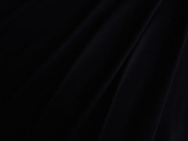 dzersis-juoda-KTP-069