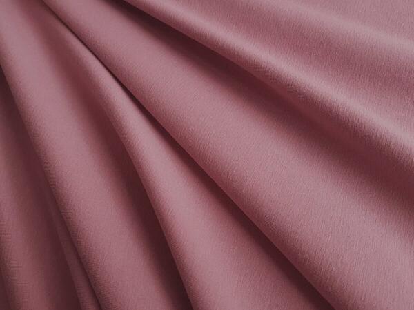 dzersis-tamsi-pelenu-roze-KTP-013