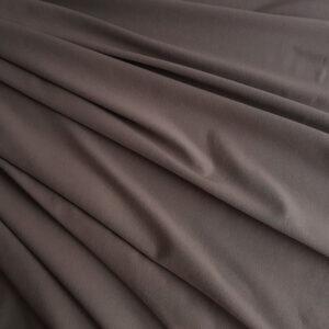 dzersis-tamsi-pilkai-ruda-KTP-055