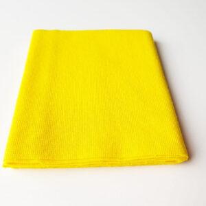 geltonas-ribas-bananas-KTR-132
