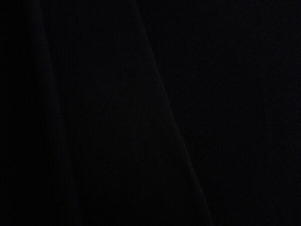 juodas-kilpinis-trikotazas-Juoda-KTT-069