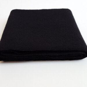 juodas-rib-trikotazas-juoda-KTR-069