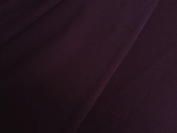 kilpinis-trikotazas-baklazanas-KTT-018