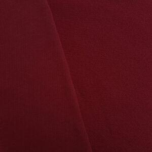 kilpinis-trikotazas-bordo-KTT-016