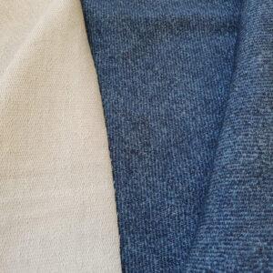 kilpinis-trikotazas-melynas-dzinsas-2