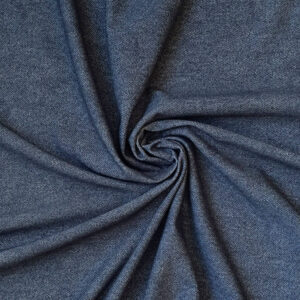 kilpinis-trikotazas-melynas-dzinsas-V08193-2