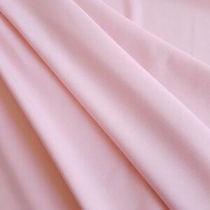 kilpinis-trikotazas-pieniska-roze-KTT-212