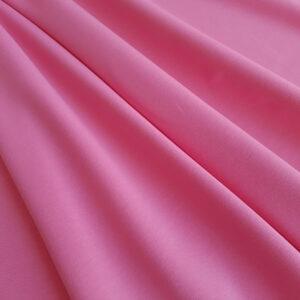 kilpinis-trikotazas-roze-KTT-112