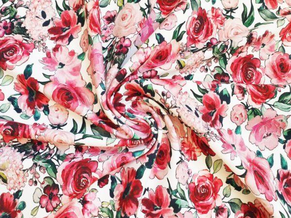 kilpinis-trikotazas-rozes-4
