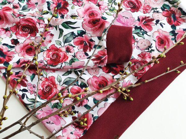 kilpinis-trikotazas-rozes-V08184-2