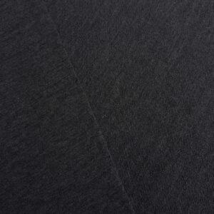 kilpinis-trikotazas-tamsi-melanzine-pilka-KTT-167
