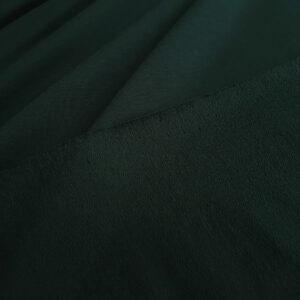kilpinis-trikotazas-tamsiai-zalias-butelis-KTT-028