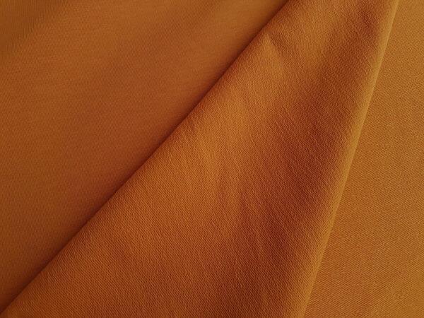 kilpinis-trikotazas-tamsios-garstycios--KTT-033