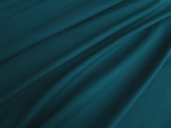 kilpinis-trikotazas-tamsus-vandenynas-KTT-006