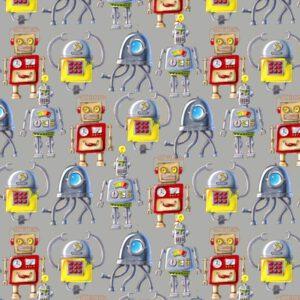 kilpinis-trikotazas-vaikams-robotai-4184-19-A