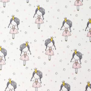 medvilninis-audinys-mazoji-princese-VT-06491-001