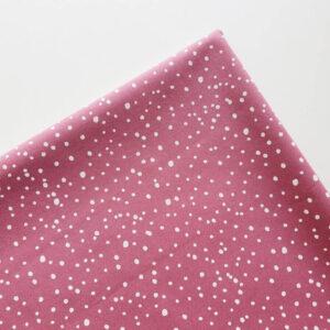 medvilninis-audinys-taskuota-roze-KT-0384-014