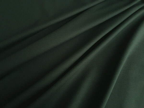 medvilninis-trikotazas-su-elastanu-chaki-KTP-227