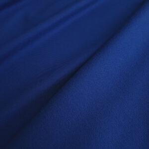melynas-kilpinis-trikotazas-karaliska-melyna-KTT-007