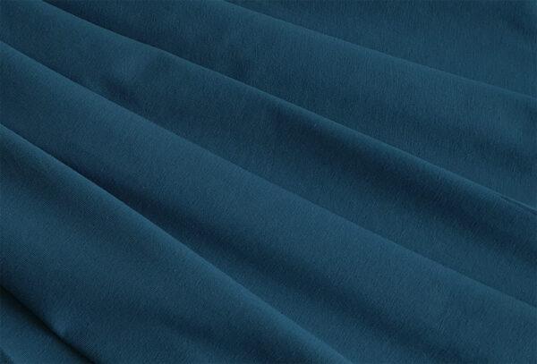melynas-plonas-trikotazas-tamsus-vandenynas-KTP-106