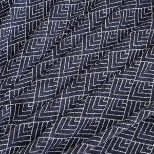 merino-vilnos-trikotazas-melyni-rombai-MI-04