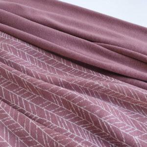 merino-vilnos-trikotazas-pelenu-roze-2