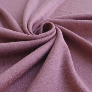 merino-vilnos-trikotazas-pelenu-roze-MI-09