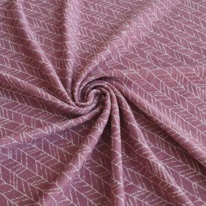 merino-vilnos-trikotazas-pelenu-rozes-eglutes-MI-08