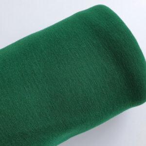 merino-vilnos-trikotazas-zaluma-1