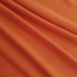 oranzinis-kilpinis-trikotazas-morka-KTT-035
