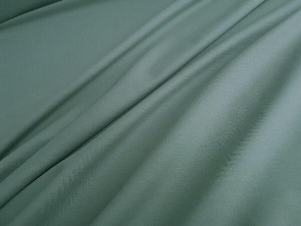 pilkai-zalias-dzersis-pelenu-meta-KTP-226