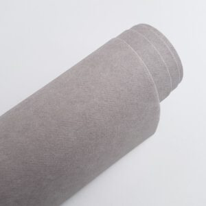 pilkas-plaunamas-popierius-akmuo-SPO-02