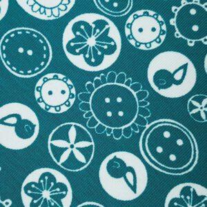 plonas-trikotazas-geleti-ornamentai