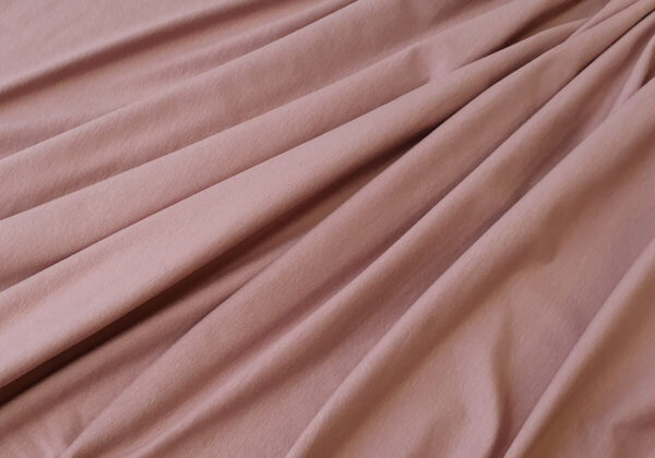 plonas-trikotazas-rozine-kakava-KTP-213