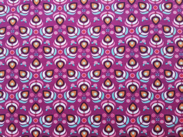 plonas-trikotazas-ziedu-mozaika