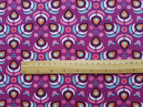 plonas-trikotazas-ziedu-mozaika-VET-21