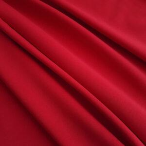 raudonas-kilpinis-trikotazas-braske-KTT-015