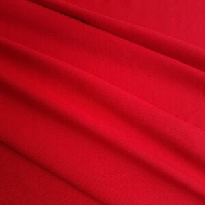 raudonas-medvilninis-dzersis-braske-KTP-15