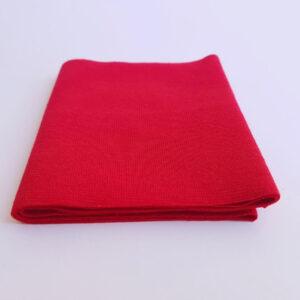raudonas-ribas-braske-KTR-015