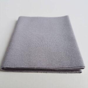 rib-trikotazas-sidabro-pilka-KTR-062